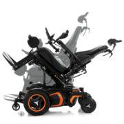 funciones-electricas-silla-de-ruedas-electrica-permobil-f5-vs-corpus-basculacion