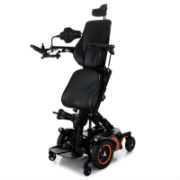 funciones-electricas-silla-de-ruedas-electrica-permobil-f5-vs-corpus-bipedestacion