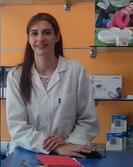 Isabel Minguez
