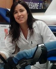 Laura Maicas