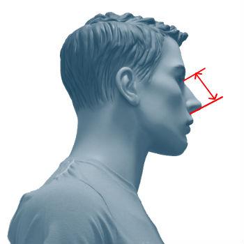 mascarilla-para-cpap-nasal-wizard-210-medicion