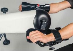 motomed-loop-soportes-de-antebrazo-plastificados