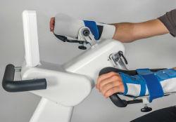 motomed-loop-soportes-para-antebrazo-con-munequera