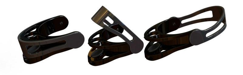 muleta-de-fibra-de-carbono-indesmed-apoyo-en-antebrazo-abatible-posiciones