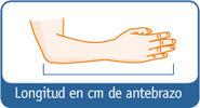 ortesis-de-abduccion-de-hombro-medidas