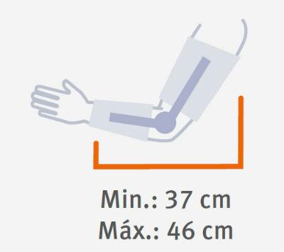 ortesis-de-codo-elbowlution-postquirurgica-con-control-de-flexoextension-dimensiones