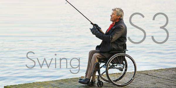 panthera-s3-swing-silla-de-ruedas-de-chasis-rigido-y-reposapies-desmontables-caracteristicas