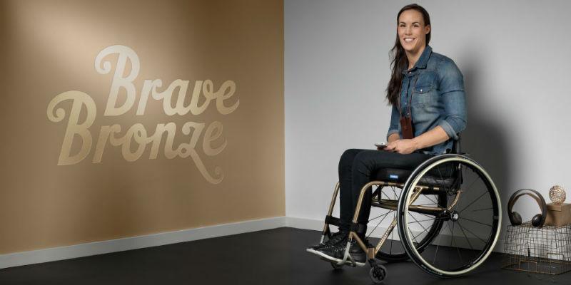 panthera-u3-light-silla-de-ruedas-ultraligera-de-chasis-rigido-caracteristicas-color-bronce