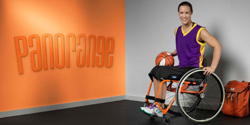 panthera-u3-light-silla-de-ruedas-ultraligera-de-chasis-rigido-caracteristicas-color-naranja