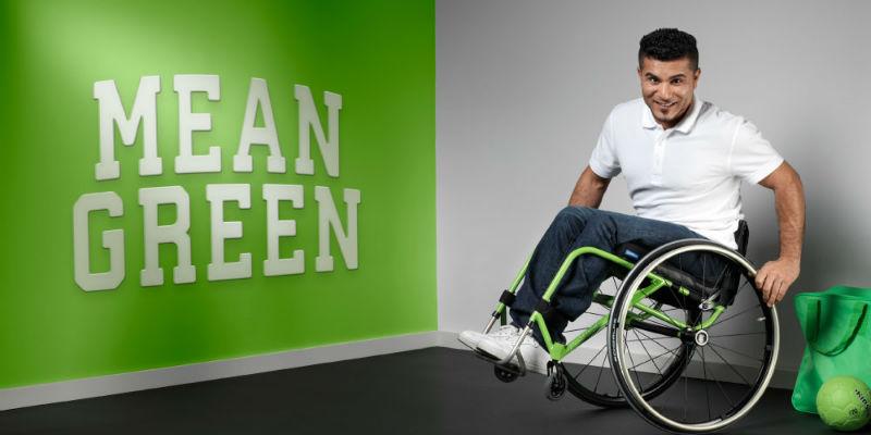 panthera-u3-light-silla-de-ruedas-ultraligera-de-chasis-rigido-caracteristicas-color-verde