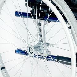 resistente-silla-de-ruedas-de-aluminio-breezy-style-caracteristcas