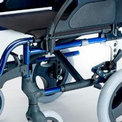 resistente-silla-de-ruedas-de-aluminio-no-autopropulsable-breezy-style-caracteristcas
