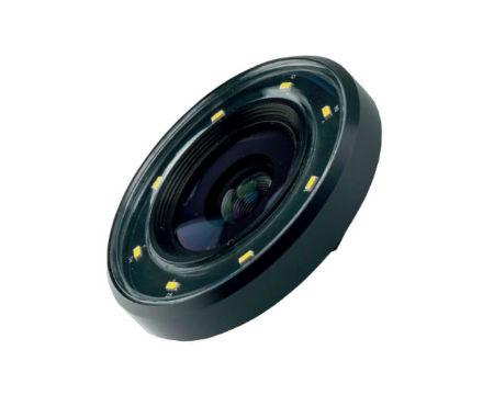 riester-rcs-100-lente-general-caracteristica