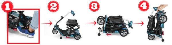 scooter-compacto-i-brio-nuevo-pedal-de-plegado