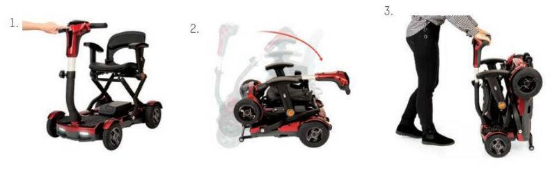 scooter-i-laser-plegable-con-bateria-de-litio-plegado-automatico-caracteristicas