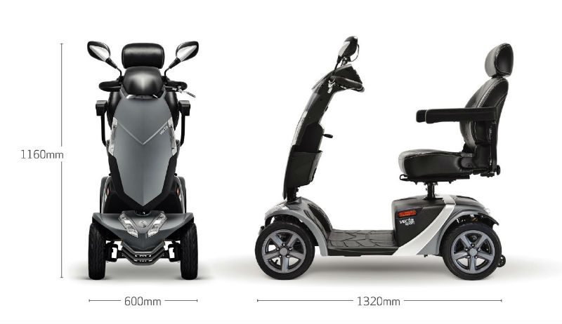 scooter-vecta-sport-dimensiones