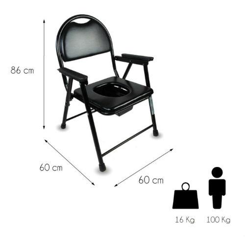 silla-con-wc-inodoro-plegable-guadalquivir-dimensiones