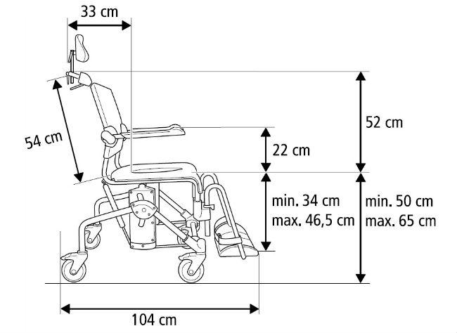 silla-de-ducha-basculante-etac-mobile-tilt-dimensiones