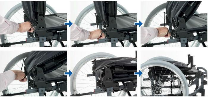 silla-de-ruedas-action4ng-respaldo-plegable
