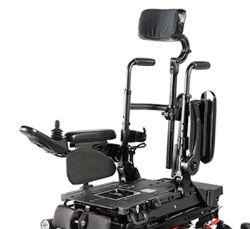 silla-de-ruedas-electrica-infantil-zippie-salsa-m2-mini-ajustable