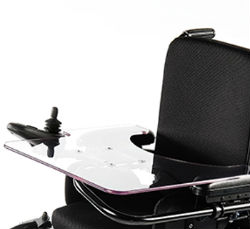silla-de-ruedas-electrica-infantil-zippie-salsa-m2-mini-funcional