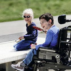 silla-de-ruedas-electrica-infantil-zippie-salsa-m2-mini-grandes-prestaciones