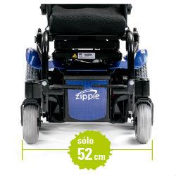silla-de-ruedas-electrica-infantil-zippie-salsa-m2-mini-la-base-mas-compacta