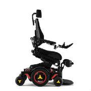 silla-de-ruedas-electrica-permobil-m3-basculacion-negativa