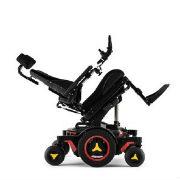 silla-de-ruedas-electrica-permobil-m3-basculacion