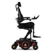 silla-de-ruedas-electrica-permobil-m3-elevacion-asiento