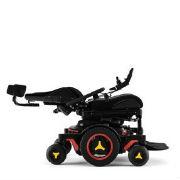 silla-de-ruedas-electrica-permobil-m3-reclinacion-respaldo