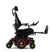 silla-de-ruedas-electrica-permobil-m3-regulacion-reposapies