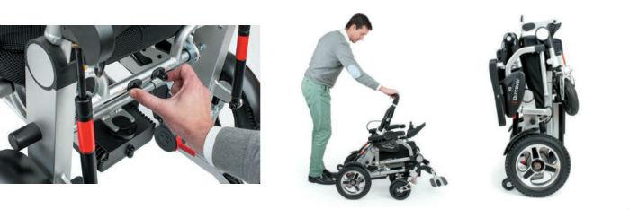 silla-de-ruedas-electrica-plegable-i-discover-sistema-de-plegado-con-una-sola-mano