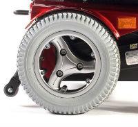 silla-de-ruedas-electrica-quickie-jive-r2-traccion-trasera-atractivo-diseno-caracteristicas