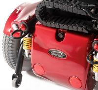 silla-de-ruedas-electrica-quickie-jive-r2-traccion-trasera-facil-acceso-a-baterias-caracteristicas