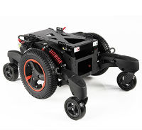 silla-de-ruedas-electrica-quickie-jive-traccion-central-suspension-spider-trac-caracteristica