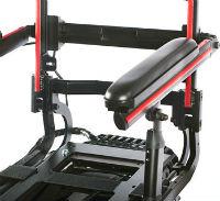 silla-de-ruedas-electrica-quickie-jive-traccion-delantera-asiento-unico-caracteristicas