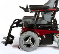 silla-de-ruedas-electrica-quickie-jive-traccion-delantera-atractiva-caracteristicas