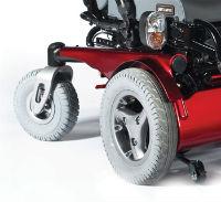 silla-de-ruedas-electrica-quickie-jive-traccion-delantera-gran-estabilidad-caracteristicas