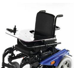 silla-de-ruedas-electrica-zippie-salsa-funcional-y-confortable