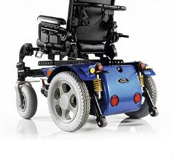 silla-de-ruedas-electrica-zippie-salsa-grandes-prestaciones