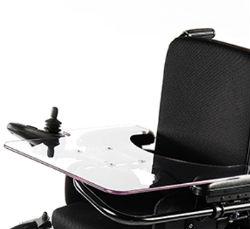 silla-de-ruedas-electrica-zippie-salsa-m-funcional