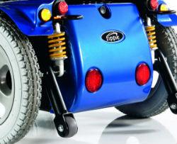 silla-de-ruedas-electrica-zippie-salsa-suspension-ajustable
