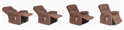 sillon-cocoa-elevador-y-de-relax-reclinable