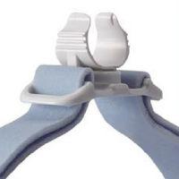 sistema-clip-mascarilla-para-cpap-nasal-pillow-Wizard-230