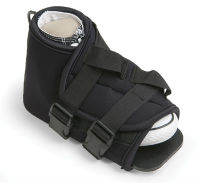 soportes-para-posicionamiento-de-pies-y-tobillos-jay-amplia-gama-caracteristica