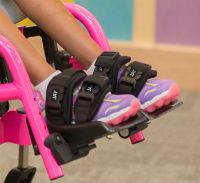 soportes-para-posicionamiento-de-pies-y-tobillos-jay-importancia-caracteristica