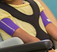 soportes-para-postura-erguida-caacteristicas