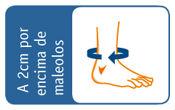 tobillera-elastica-cruzada-orliman-tob-500-medidas