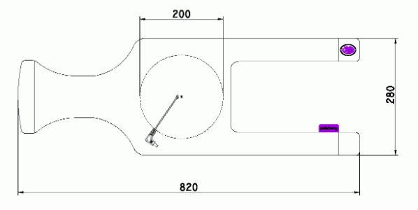 vendaje-termico-para-la-rodilla-pekatherm-ae802-medidas